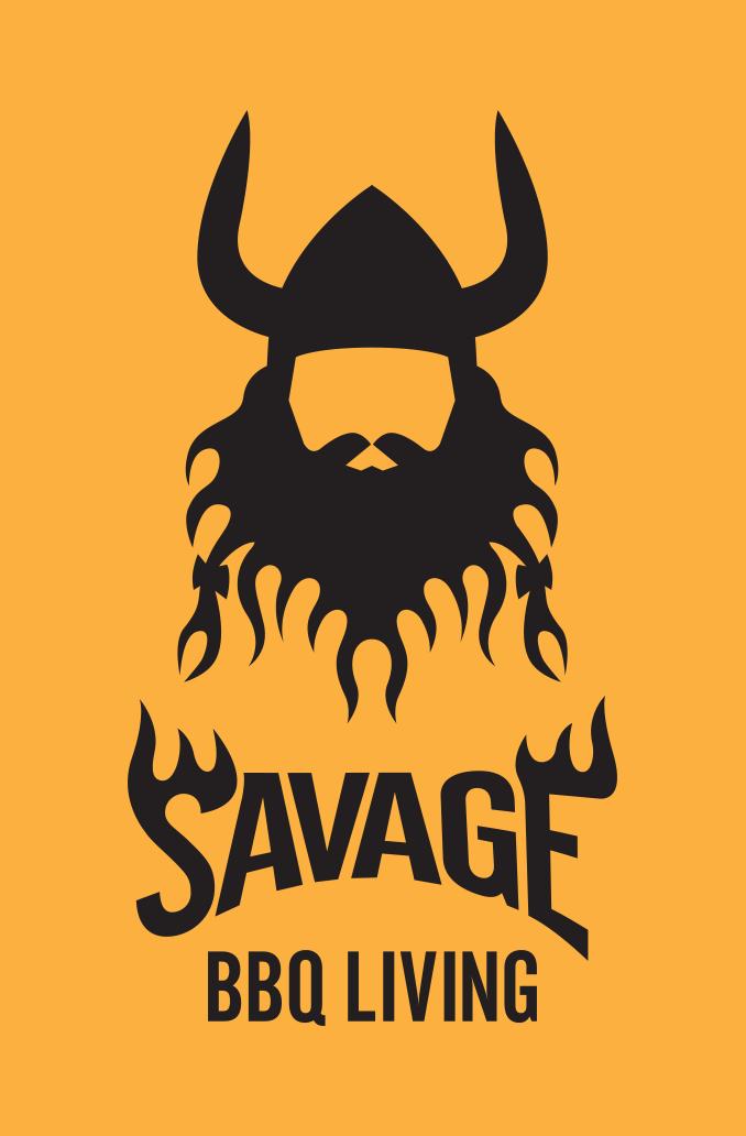Savage BBQ